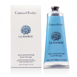 La Source Ultra-Moisturising Hand Therapy