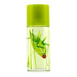 Green Tea Bamboo Eau De Toilette Spray