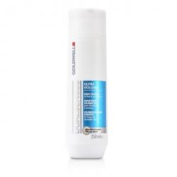 Dual Senses Ultra Volume Boost Shampoo (For Fine to Normal Hair)