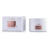Shaping For Body - Lifting Body Cream