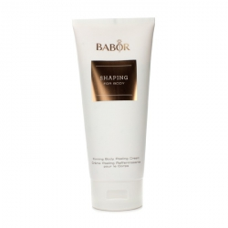 Shaping For Body - Firming Body Peeling Cream