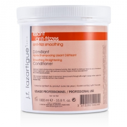Smoothing Straightening Conditioner (Salon Product)
