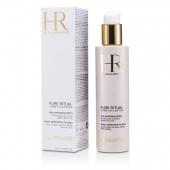 Pure Ritual Skin Perfecting Lotion