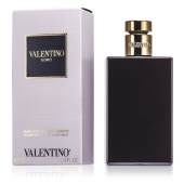 Valentino Uomo Regenerating After Shave Balm