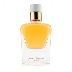 Jour D'Hermes Absolu Eau De Parfum Refillable Spray