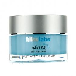 Blisslabs Active 99.0 Антивозрастной Активный Крем для Век