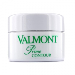 Prime Contour Eye & Mouth Contour Corrective Cream (Salon Size)