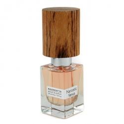 Narcotic Venus Extrait De Parfum Spray