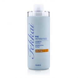 PrX Reparatives Shampoo (Repairs & Protects)