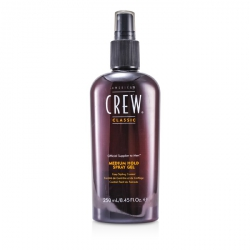 Men Medium Hold Spray Gel (Easy Styling Control)