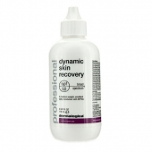Age Smart Dynamic Skin Recovery SPF 50 (Salon Size)