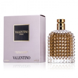 Valentino Uomo Tonic After Shave Lotion