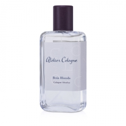 Bois Blonds Cologne Absolue Spray