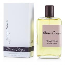 Grand Neroli Cologne Absolue Spray