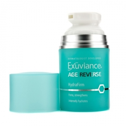Age Reverse HydraFirm Triple Firming Complex