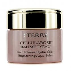 Cellularose Brightening Aqua-Balm