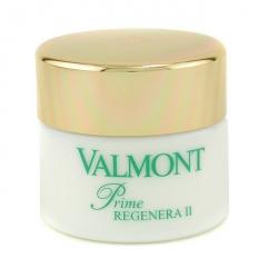 Prime Regenera II Nourishing Compensating Cream