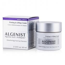 Firming & Lifting Cream
