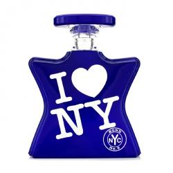 I Love New York Holidays Eau De Parfum Spray