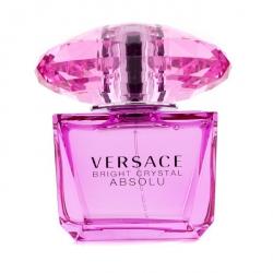 Bright Crystal Absolu Eau De Parfum Spray