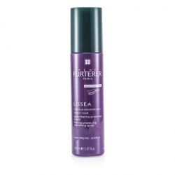 Lissea Smoothing Ritual Thermal Protecting Smoothing Spray (Unruly Hair)