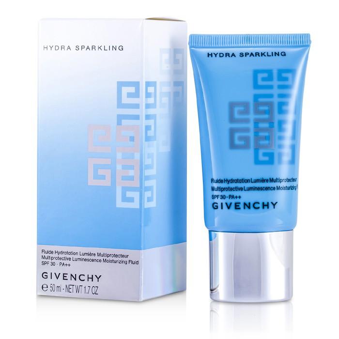 Givenchy– французский дом моды, история которого насчитывает уже более 50 лет.
