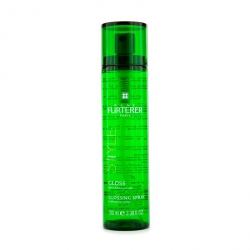 Vegetal Style Finish Glossing Spray