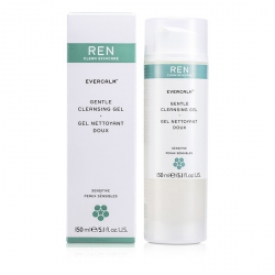 Evercalm Gentle Cleansing Gel (For Sensitive Skin)