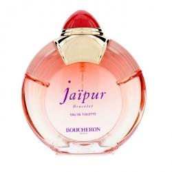 Jaipur Bracelet Eau De Toilette Spray (Limited Edition)