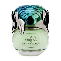 Aqua Oriens Eau De Toilette Spray