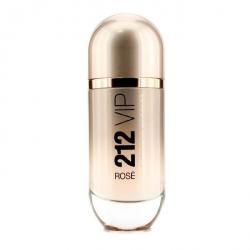 212 VIP Rose Eau De Parfum Spray