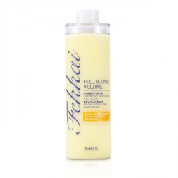 Full Blown Volume Conditioner (Lightweight Conditioning, Full Volume)