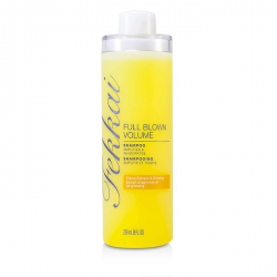 Full Blown Volume Shampoo (Amplifies & Invigorates)