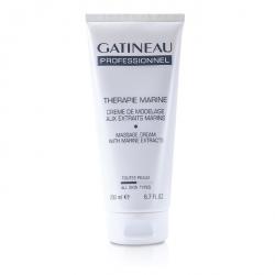 Therapie Marine Massage Cream (Salon Size)