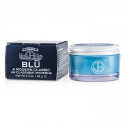 Blu Water-Based Pomade