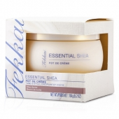 Essential Shea Pot Крем