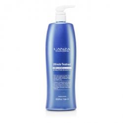Ultimate Treatment Step 1 Chelating Shampoo