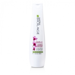 Biolage ColorLast Conditioner (For Color-Treated Hair)