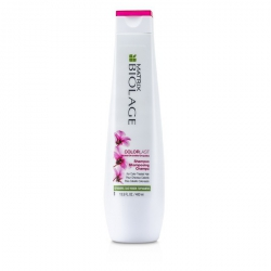 Biolage ColorLast Shampoo (For Color-Treated Hair)