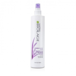 Biolage HydraSource Daily Leave-In Tonic (For Dry Hair)