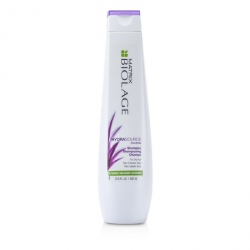 Biolage HydraSource Shampoo (For Dry Hair)