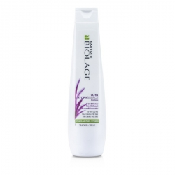 Biolage Ultra HydraSource Conditioner (For Very Dry Hair)