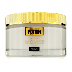 Potion Body Cream