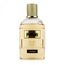 Potion Body Wash