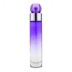 360 Purple Eau De Parfum Spray