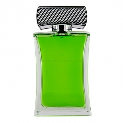Fresh Essence Eau De Toilette Spray