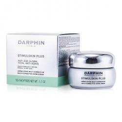 Stimulskin Plus Multi-Corrective Divine Cream (Normal to Dry Skin)