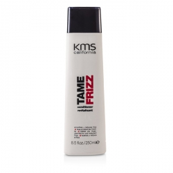 Tame Frizz Conditioner (Smoothes & Reduces Frizz)