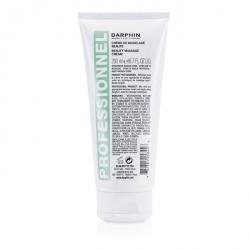 Beauty Massage Cream (Salon Product)