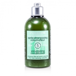 Aromachologie Volumizing Conditioner (For Fine Hair Lacking Volume)